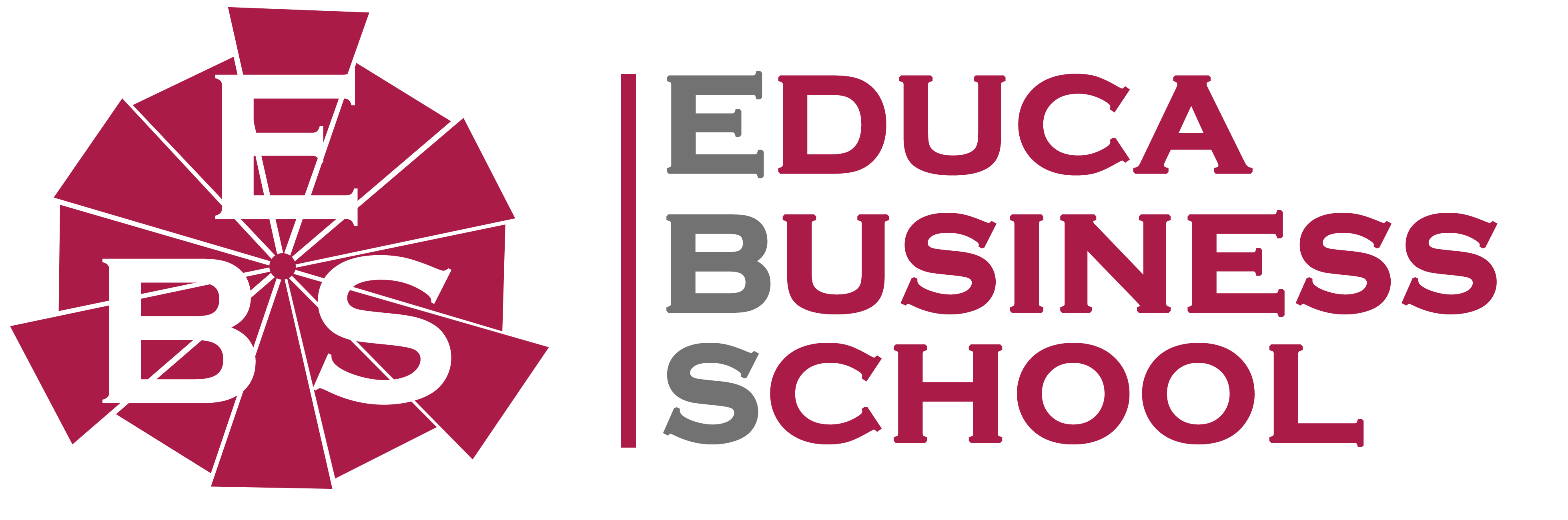 EDUCA Business School tu escuela de negocios online